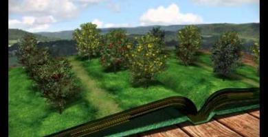 Poljoprivredni popis 2012